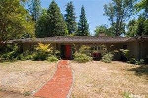 2890 Azalea Rd, Sacramento, CA 95864