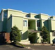 8812 20th Ave Ne Apt A205, Seattle, WA 98115