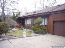 567 N Edgemere Dr Unit: B, Ocean (Mon), NJ 07711