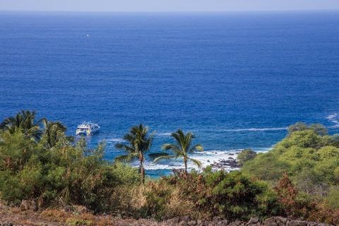 Best Places to Live in Kealakekua, Hawaii