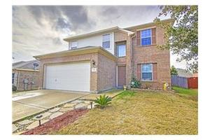 149 Ashwood N, Kyle, TX 78640