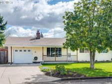 10906 Se 74th Ave, Milwaukie, OR 97222