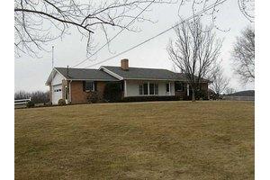 139 Wildwood Rd, Ohioville, PA 15059