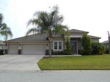 6776 Hampshire Blvd, Lakeland, FL 33813