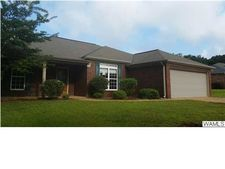 2046 Cribbs Mill Cir, Tuscaloosa, AL 35404
