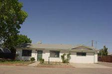 1725 32nd St Se, Rio Rancho, NM 87124