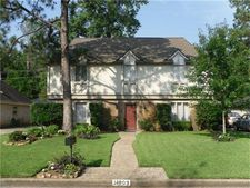 14803 Gladebrook Dr, Houston, TX 77068