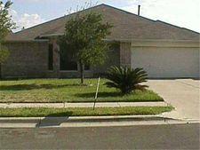 917 Satellite Vw, Round Rock, TX 78665