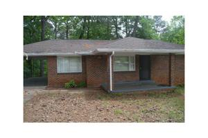 2800 Clifton Church Rd SE, Atlanta, GA 30316