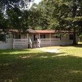 471 N Jackson Ave, Quitman, MS 39355