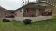 1364 Long Branch Rd, Hallie, KY 41821