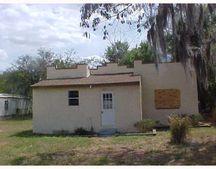 3312 Avenue O Nw, Winter Haven, FL 33881