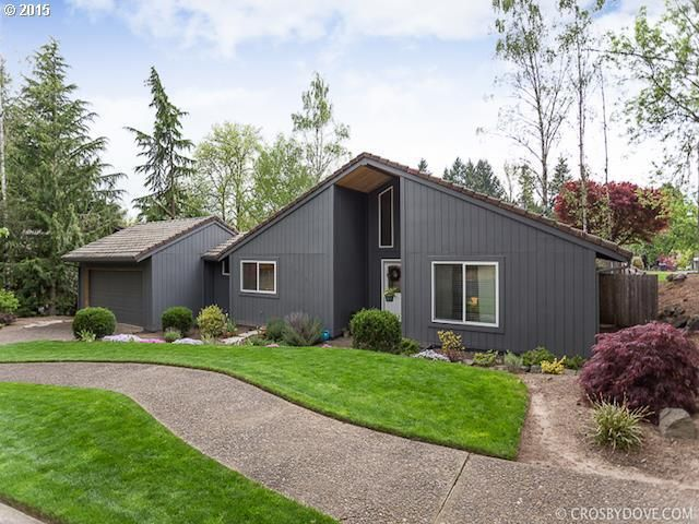 10605 sw watkins pl tigard or 97223 home for sale and real estate listing