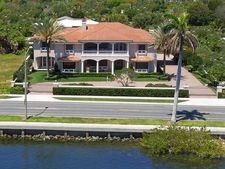6709 S Flagler Dr, West Palm Beach, FL 33405