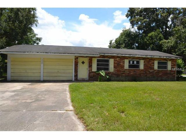 3520 colleen dr lakeland fl 33810 home for sale and
