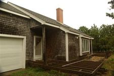 185 Charles Neck Way, Vineyard Haven, MA 02571