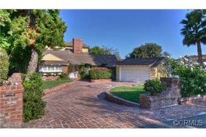 Photo of 26825 Eastvale Road,Palos Verdes Peninsula, CA 90274