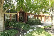6003 Nash Creek Ct, Katy, TX 77494