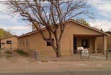 1026 Atrisco Dr Sw, Albuquerque, NM 87105