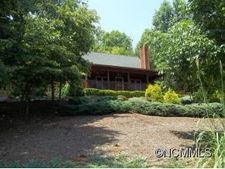 782 Front Ridge Cir, Rutherfordton, NC 28139