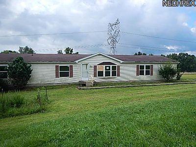 9505 Dove Rd, Frazeysburg, OH