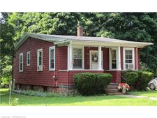 89 Russell St, New Haven, CT 06513