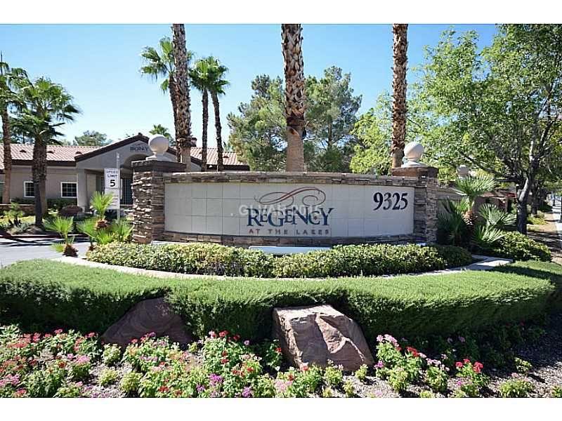 9325 W Desert Inn Rd Apt 142, Las Vegas, NV 89117 - realtor.com®