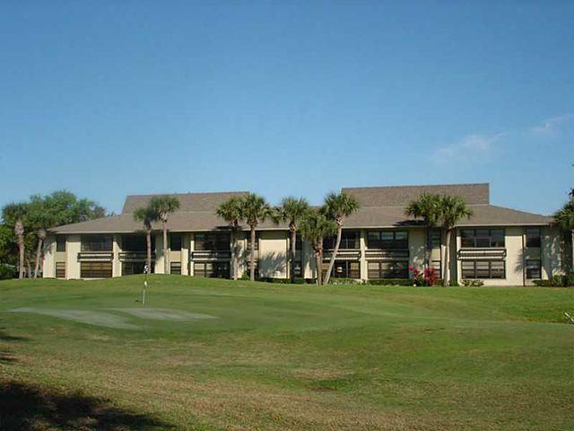 Vista Plantation Rentals Vero Beach Florida