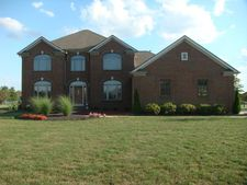 5271 Thornhill Ct, Grove City, OH 43123