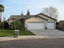 9707 Copper Ct, Bakersfield, CA 93311