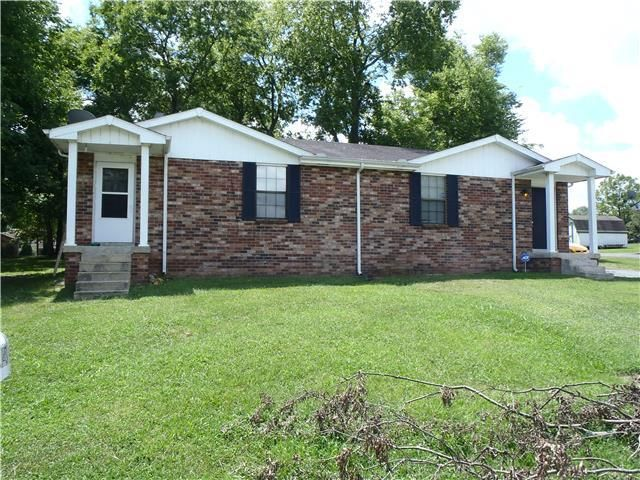 1212 sioux ter madison tn 37115 for 1184 sioux terrace madison tn