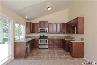 kitchen cabinets painters 1213 overland ct upland ca 91786 realtor 174 20964