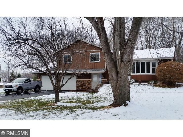 3315 donald ave eagan mn 55121 home for sale and real