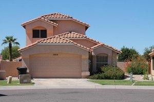 12010 N 79th Ln, Peoria, AZ 85345