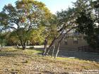 570 Lake Country Drive, Lakehills, TX 78063