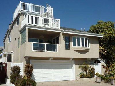 1385 Camden Ln, Ventura, CA 93001