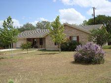 5182 Fm 2538, Marion, TX 78124