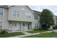 1175 Maggie Rd, Newburgh, NY 12550
