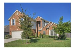1210 Canyon Maple Rd, Pflugerville, TX 78660
