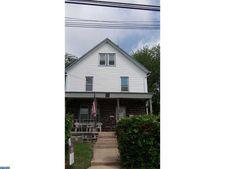 3437 Berkley Ave, Drexel Hill, PA 19026