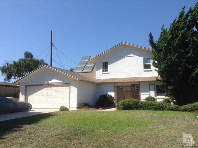 8589 roswell st ventura ca 93004 home for sale and