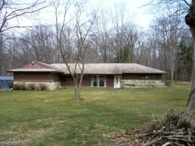 28749 jackson rd chagrin falls oh 44022 for M kitchen chagrin falls