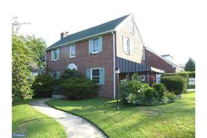 358 Windermere Ave, Lansdowne, PA 19050