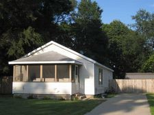 52828 Hastings St, South Bend, IN 46637