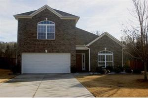 208 Spirit Mountain Ln, Easley, SC 29642