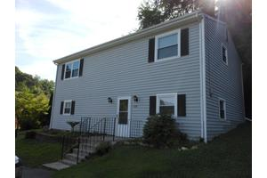 3158 Olde Oak Rd SE, Roanoke, VA 24014
