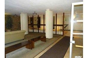 172-70 Highland Ave # 7h, Jamaica Estates, NY 11432