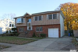 North Bellmore, NY 11710