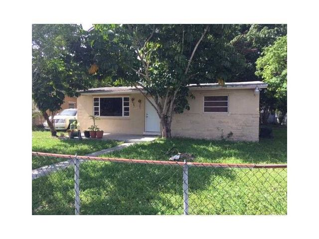 mls a2162795 in hialeah fl 33012 home for sale and