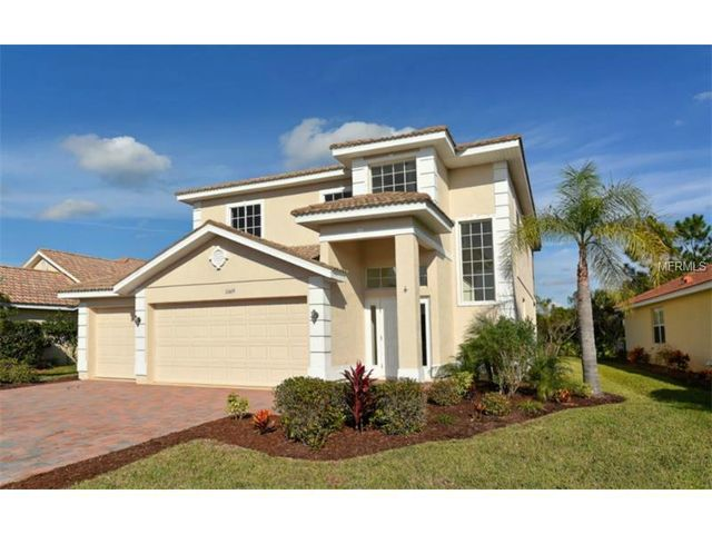 11469 dancing river dr venice fl 34292 home for sale